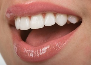 cosmetic dentistry in Lexington