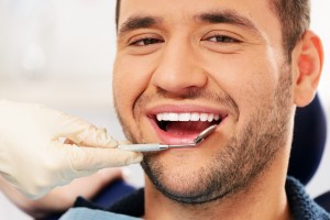 dental sedation in Lexington, South Carolina