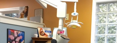 Importance Of An Oral Evaluation And Cleaning