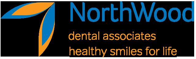 Northwood Dental Associates